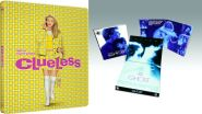 CinemaBlend Is Giving Away Epic Limited Edition Blu-rays of Clueless and Ghost