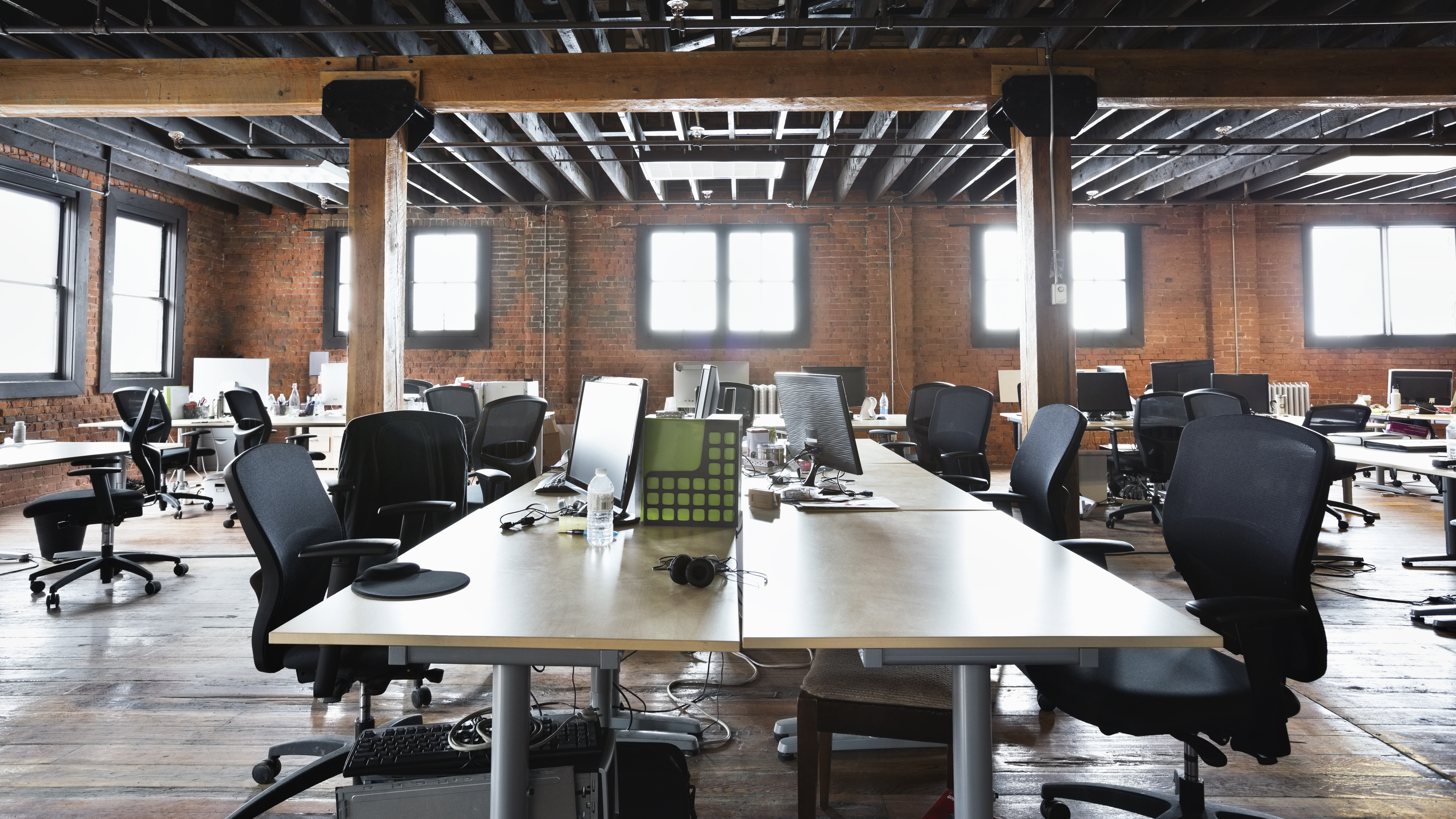 69b39ce29763 Make your design studio a better place to work