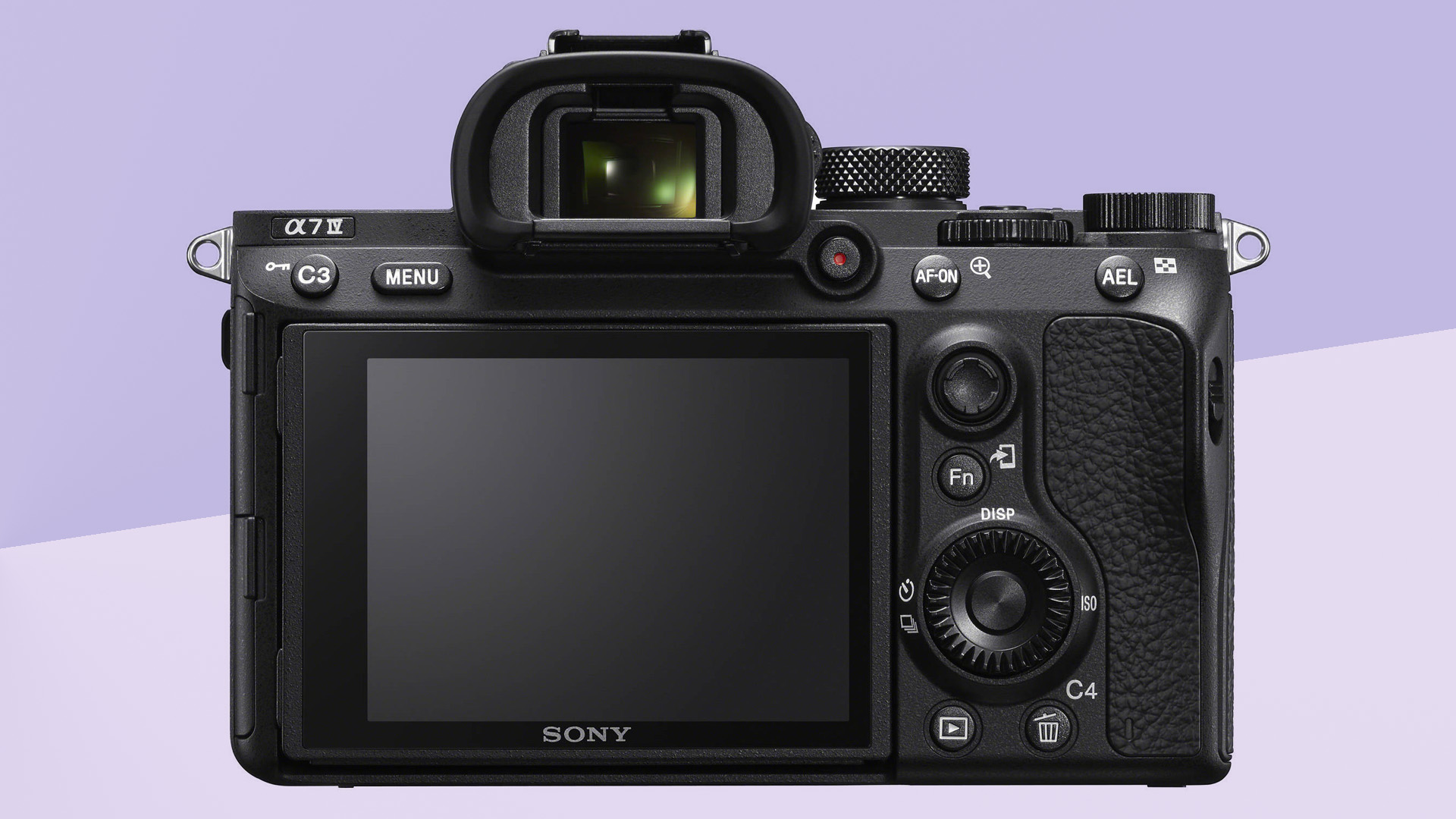 Sony A7 IV predictions