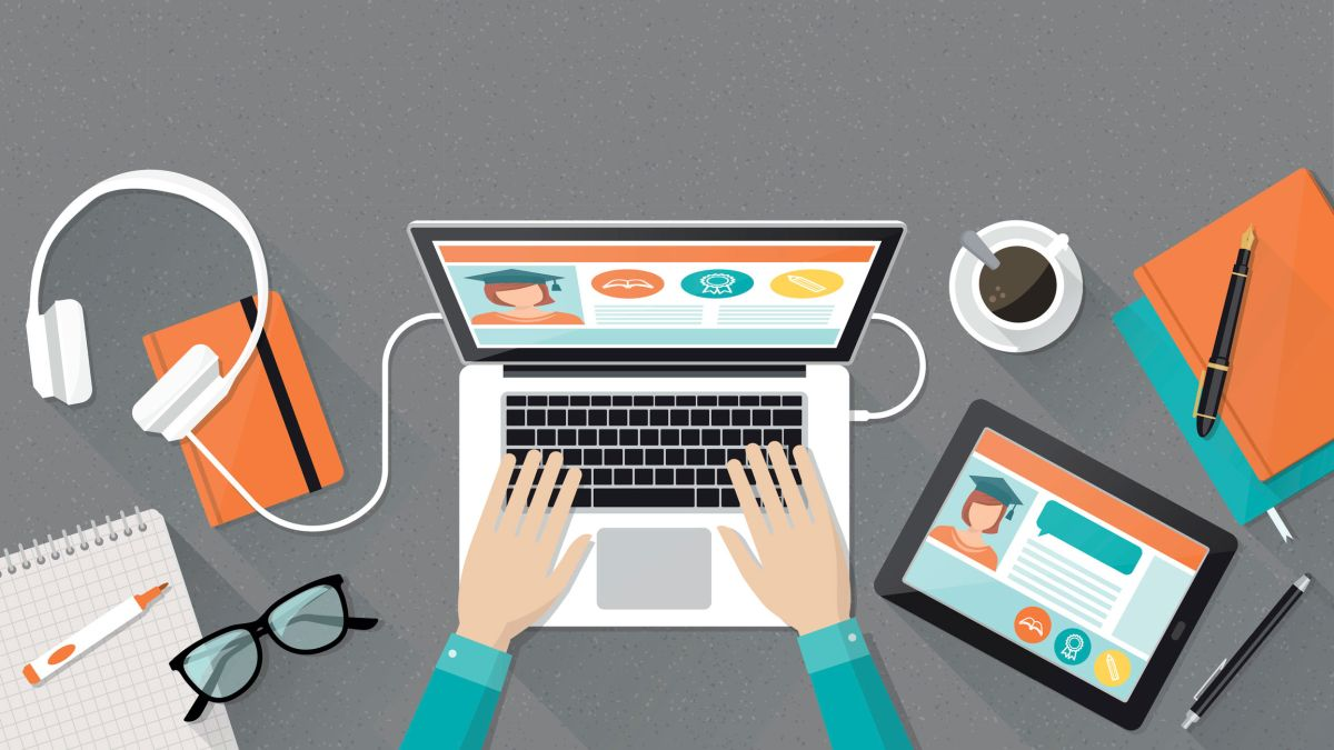 6 brilliant apps for learning a new skill