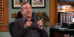 Last Man Standing's Tim Allen Reveals What Happened To Tim Taylor After Home Improvement