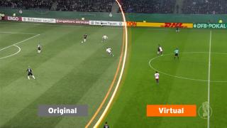 virtual sponsorships