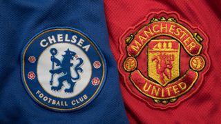 FA Cup live stream: chelsea vs Manchester United