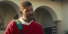 Will Smith's New Movie Is The Latest Dealing With A Shutdown After Moving From Georgia To Louisiana