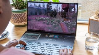 2020 laptop trends we love: dual-screen laptops