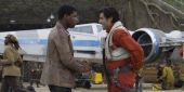 finn and poe relationship problems