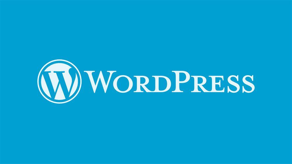 5wPq5aqUXE4fgSQQF6X5Zh 1200 80 9 essential e-commerce WordPress plugins 1