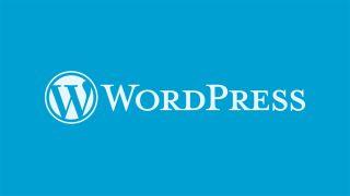 e-commerce WordPress plugins