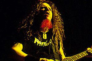 Dimebag Darrell: How to Pump Up Your Riffs
