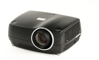 projectiondesign set to reveal FL32 LED projector at InfoComm 09