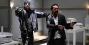 Is Nicolas Cage's Latest Movie His 'Wildest' One Yet? The Director Has Thoughts