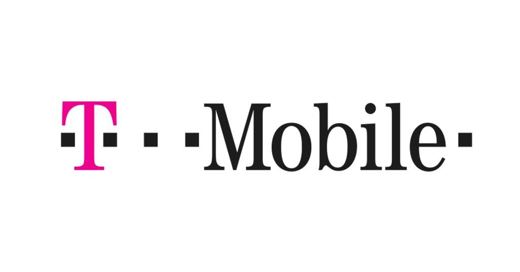 T-Mobile vs  Verizon: Which Is Best for You? | Tom's Guide