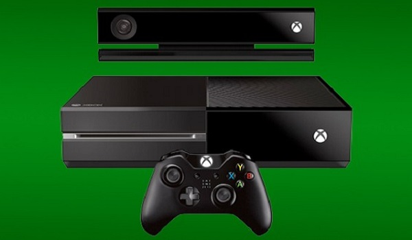Xbox one game download times for xbox