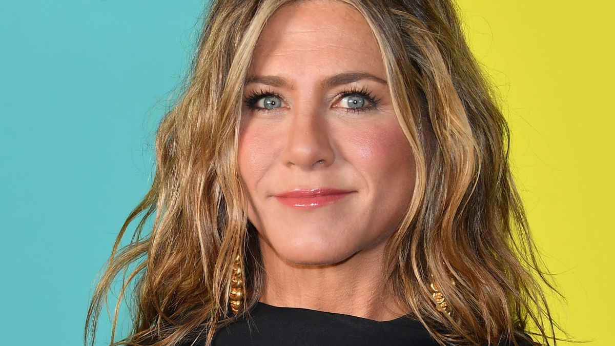 This is the beauty treatment responsible for Jennifer Aniston's fabulous complexion