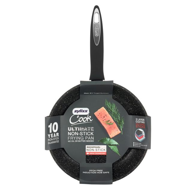 induction pans, induction frying pan