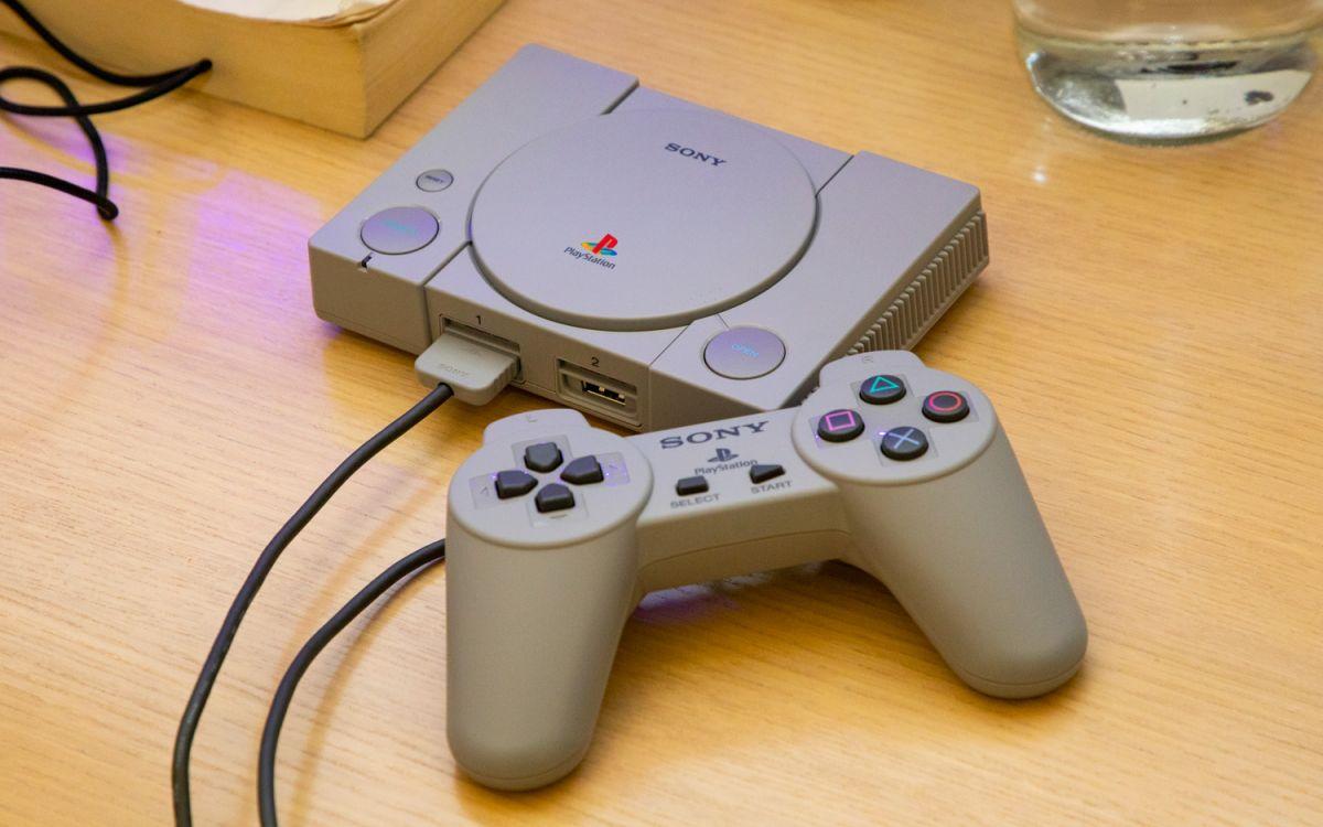 Best PlayStation emulators for desktop PCs | Tom's Guide