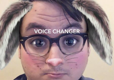 The 19 Best Snapchat Filters   Tom's Guide