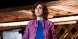 6 Marvel Characters Alison Brie Would Be Perfect To Play