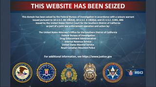 Seized Sky Global Website
