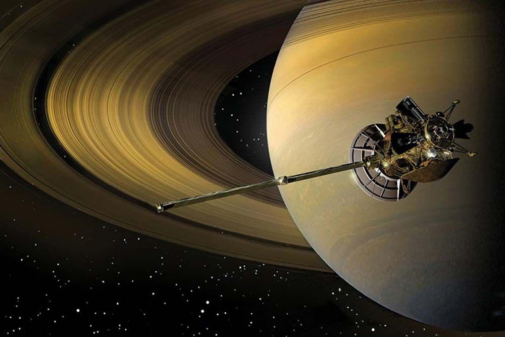 картинки космические корабли солнечная система агрегат мог выполнять