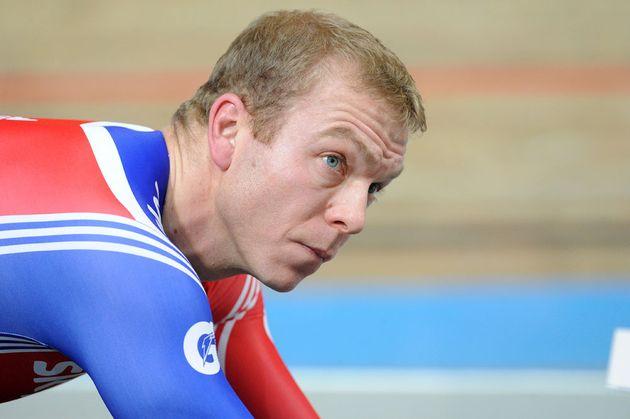 Sir Chris Hoy 2011 European track championships.jpg