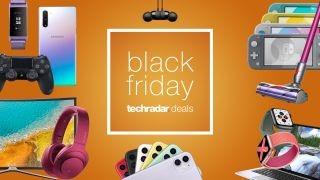The newest Black Friday deals, all rounded up for you to buy