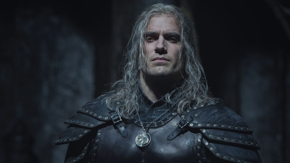 The Witcher season 2 release date, cast, and everything else we know