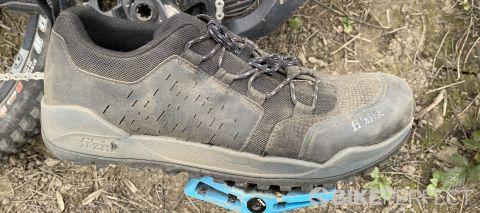 Fizik Terra Ergolace X2 E-bike shoes