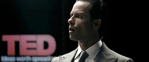 guy pearce peter weyland prometheus