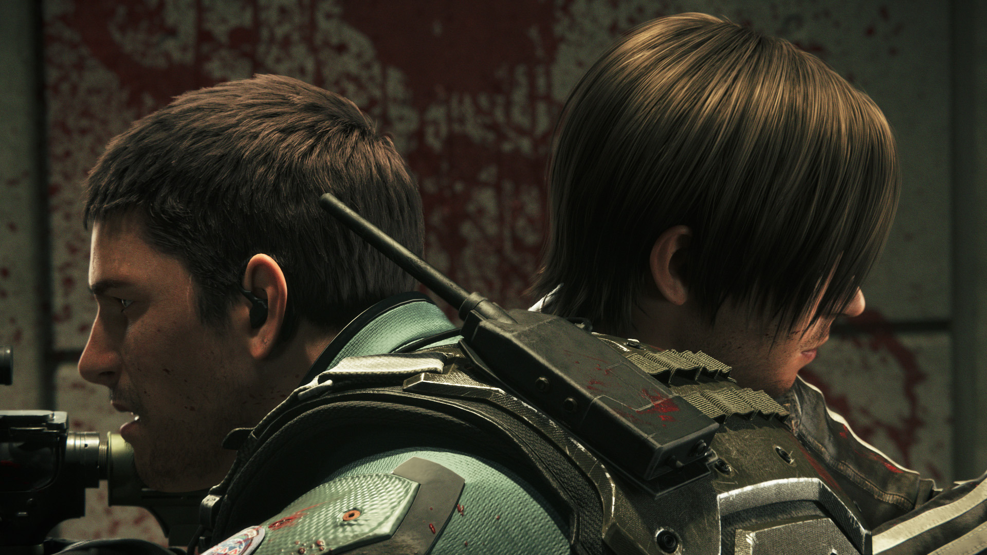 Movies To Watch This Week At The Cinema Resident Evil Vendetta