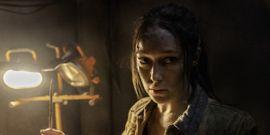 How Fear The Walking Dead's Teddy Story Changes Alicia In Season 6, According To Alycia Debnam-Carey