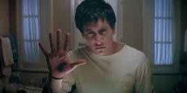 Jake Gyllenhaal: What To Watch Streaming If You Like The Donnie Darko Actor