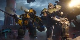 Fallout 76 Patch Has More Than 150 Fixes