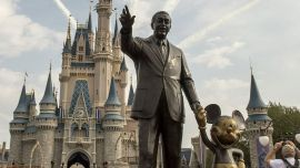 Theme Park Attendance In 2020 Was Even Worse Than We Feared