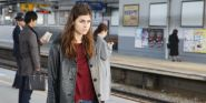 Alexandra Daddario's Lost Girls And Love Hotels Reviews Are In, Here's What Critics Are Saying