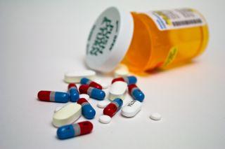 prescriptions, medications, new drug development
