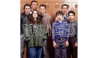 'Freaks and Geeks' will be streaming on Hulu