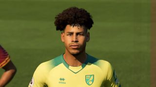Fifa 20 Player Faces A Complete List Of All 99 Mid Season