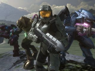 Halo 3 - officially a classic