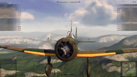 world-of-warplanes-review