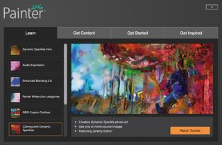 Where To Purchase Corel Painter  Is It Worth It