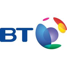 bt mobile deals