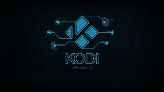 How to install Genesis alternatives on Kodi