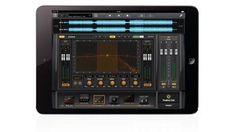 Best Guitar Effects App Ios : 14 of the best iphone ipad ios effects processors musicradar ~ Russianpoet.info Haus und Dekorationen