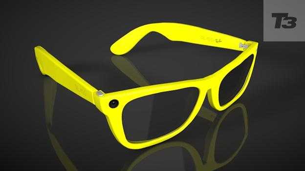 53207bd3164c Google Glass price
