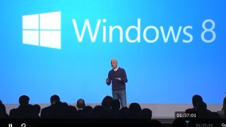 Windows 8 gets its official launch, brings 1000 new PCs to the table
