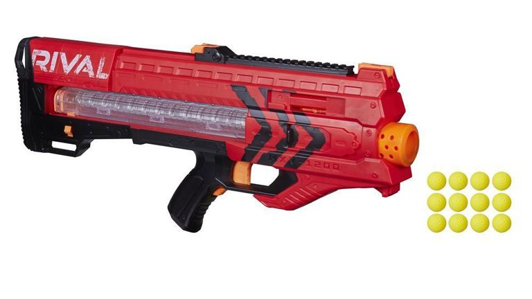 Best Nerf guns 2019: obliterate friends and family in a