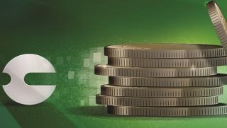 Microsoft Points be gone! Next Xbox 360 update will introduce real currency