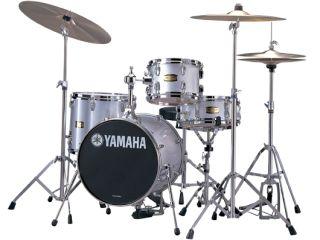 Acoustic Drum Set Buying Guide : null ~ Vivirlamusica.com Haus und Dekorationen
