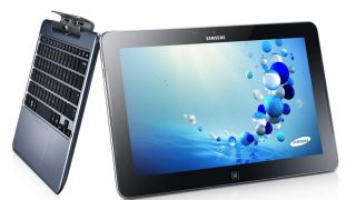 Samsung Smart PC